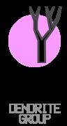 Dendrite Group